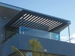 Open Patio Designs Eclipse Opening Roof Open Patio Design Acfbcccb Surripui Net