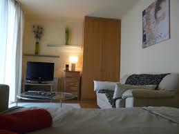 Cheap One Bedroom Apartments In San Antonio Amazing Stylish Cheap One Bedroom Apartments Cheap One Bedroom