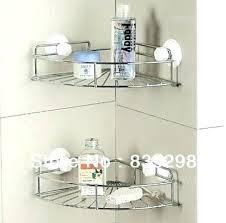 home interiors candles floating stainless steel kitchen shelves stainless steel shelves for
