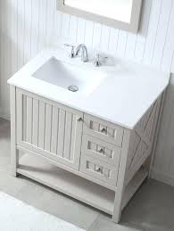 martha stewart bathroom ideas bathroom vanity 72 the best fascinating martha stewart collection