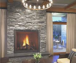 fireplace new awesome fireplaces home design awesome gallery in