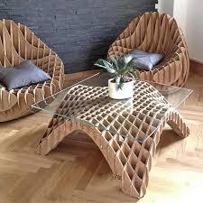 Design Furniture Furniture Design Best 25 Furniture Design Ideas On Pinterest
