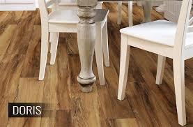 shaw argos vinyl sheet residential floor cover