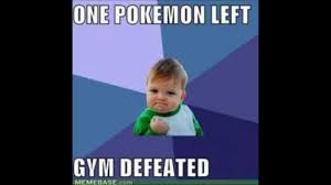 Funny Memes 2012 - funny pokemon pictures and memes 2012 youtube