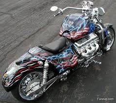 motorcycle with corvette engine 60 best f6c images on honda valkyrie biking and