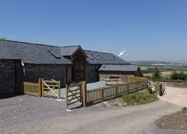 Holiday Barns In Devon Blackthorn Barn East Allington Devon Self Catering Reviews