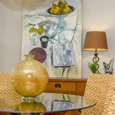 stager by design interior color design u0026 home staging in berkeley ca