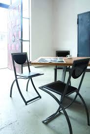 Ebay Esszimmer Rattan Designer Stuhl Esszimmer Bezaubernde Auf Moderne Deko Ideen Plus