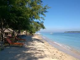 best price on nusa indah bungalows in lombok reviews