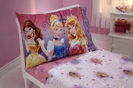 disney princess 2 piece sheet set 282113227979 18 99
