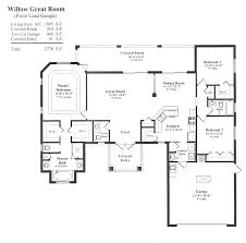 floor plans with great rooms floor plans with great rooms homes floor plans
