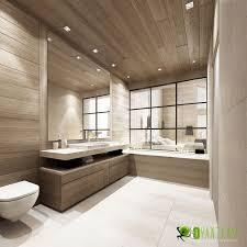 kitchen bathroom design software kitchen and bathroom u2013