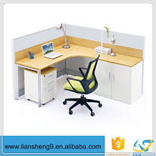 list manufacturers of opening office cubicles buy opening office
