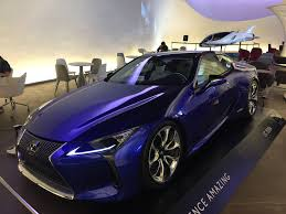 visit lexus factory japan greetings from lexus connect to in seoul clublexus lexus forum