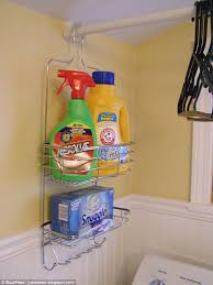 Shower Curtain Washing Machine How To How To Hang Shower Curtain Rod Inspiring Pictures Of