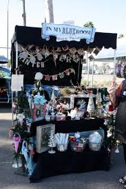 71 best craft booth ideas images on pinterest craft booths
