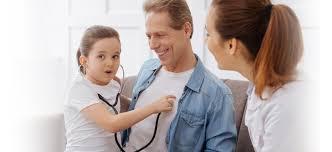 bureau des passeports laval heures d ouverture services de santé familiale et voyage vaccination prélèvements