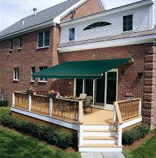 Electric Awnings Price Buy Sunsetter Awnings Cost Of Sunsetter Awnings Motorized Awning