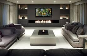 wohnzimmer modern grau modernes wohnzimmer grau ziakia