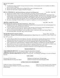 cover letter asset management 347