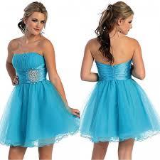 malibu bridesmaid dresses compare prices on malibu blue bridesmaid dresses shopping