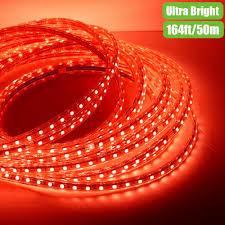 outdoor led strip lights waterproof 20 elegant outdoor led strip lighting best home template