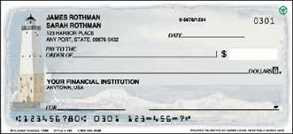 classic edition personal checks check gallery