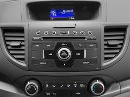 2014 Honda Cr V Ex Interior 2013 Honda Cr V Price Trims Options Specs Photos Reviews