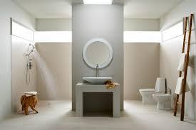 Accessible Bathroom Designs Home Design - Handicap bathroom design