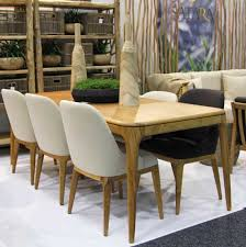 indoor dining tables satara australia new york dining table indoor furniture teak satara australia