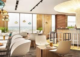 exclusive interior design for home cidq certification for interior designers ncidq usa canada