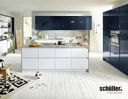 Esszimmerst Le Weiss Kunststoff Schüller Küche Uni Matt Für Die Ganze Familie Jetzt Online Stöbern