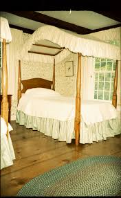Reproduction Bedroom Furniture by American Reproduction Furniture Antique Reproduction Furniture