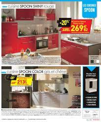 catalogue cuisine conforama charmant porte de cuisine conforama 6 conforama cusines spoon