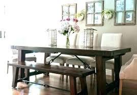 table et banc cuisine banquette table cuisine table avec banc cuisine table avec banquette