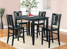 walmart round dining table walmart dining table dining room table sets beautiful kitchen set