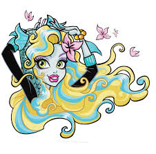 13 Wishes Lagoona Lagoona Blue Monster High Wiki Fandom Powered By Wikia