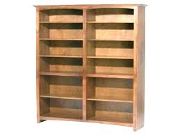 old bookcases for sale bookcases on sale 3 4 size globe bookcase set old bookcases for sale