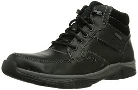 buy boots for cheap clarks s shoes boots chicago classics clarks s shoes