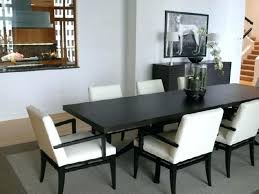 Small Dining Tables Ikea Best Long Dining Table Narrow Dining Table