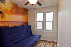 100 bedroom furniture kitchener furniture mattresses living