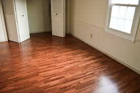 schultz finished wood floors in the master bedroom
