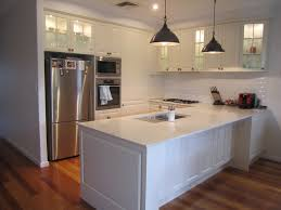 Brisbane Kitchen Designers Different Kitchen Footprints Brisbane Kitchen Design