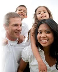 bhat associates d d s general dentist serving children