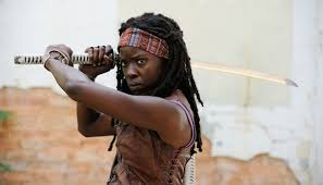 halloween costumes inspired by tv u0026 movie characters michonne