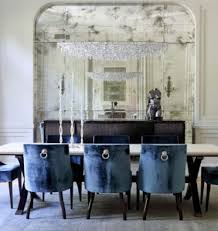 Mirrored Wall Tiles Mirror Walls The Glass Shoppe A Division Of Builders Glass Of