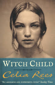 halloween spirit careers the 24 best books about witches