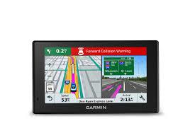 Maps Traffic Garmin Driveassist 51 Na Lmt S W Lifetime Maps Traffic Dash Cam