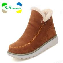 s boots free shipping on boots in s boots s shoes and