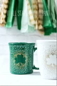 irish coffee mugs